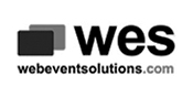 Webeventsolutions.com""