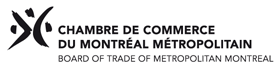 Board of Trade of Metropolitan Montréal