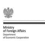 Ministry od Foreing Affairs