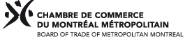 Chambre de commerce de Montréal