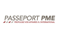 Passport PME