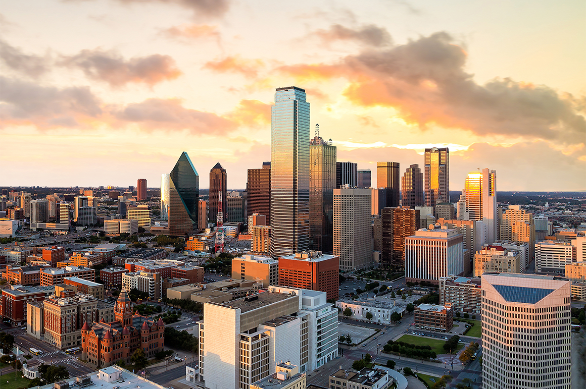 rencontres à Dallas au Texas rencontres les gars avec anxiété