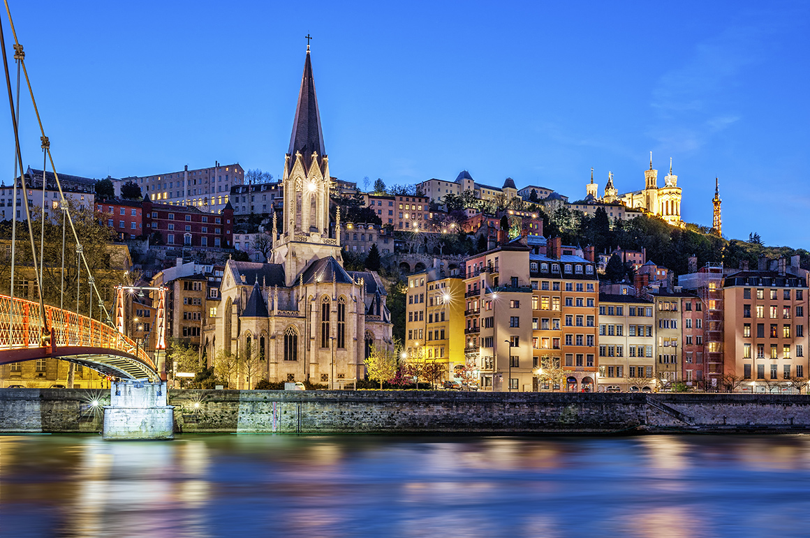 Lyon and the auvergne rhne alpes region european metropolis and lyon and the auvergne rhne alpes region european metropolis and major economic hub thecheapjerseys Image collections