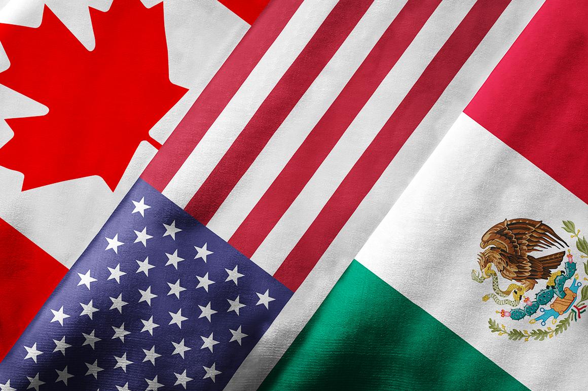 How To Bring Nafta Into North Americas New Economic Era Ccmm