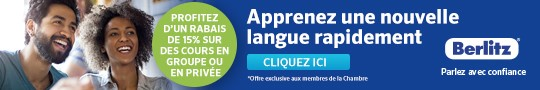 http://www.berlitz.ca/websites/montreal/berlitz-montreal-language-training-centre?lang=fr