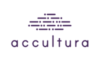 ACCULTURA | Communications et Intelligence culturelle