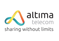 Altima Solutions Ltd. Dba. Altima Telecom