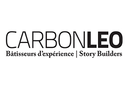 Immobilier Carbonleo Inc.