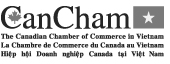 The Canadian Chamber of Commerce in Vietnam