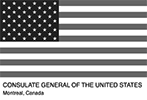 Consulate General of the United States, Montreal, Canada