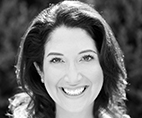 CCMM - Photo: Randi Zuckerberg